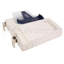 Automatic Document Feeder Toshiba MR3027