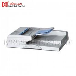 Bộ nạp bản gốc tự động ARDF 3030/ Dùng cho máy Aficio MP 2590/2591/3030