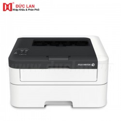 Máy in Laser Fuji Xerox DocuPrint P115w - Wifi
