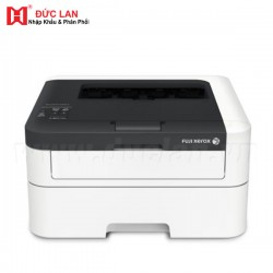 Fuji Xerox P225 d AP monochrome printer