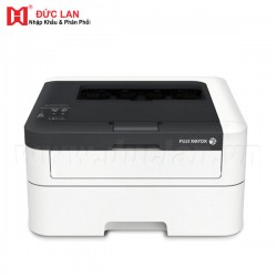 Fuji  Xerox  monochrome docu printer P265 dw