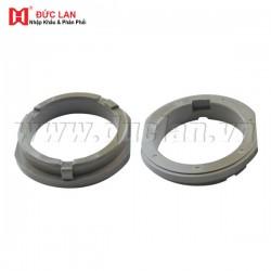 Phíp sấy Minolta Di152
