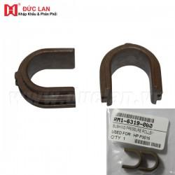 Phíp HP P3015(RM1-6319-000)
