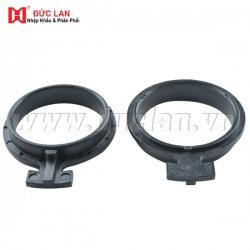 Phíp sấy Shap AR-M256L/316L/236 (2c/b)