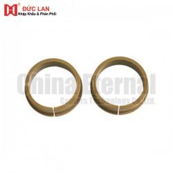 Phíp sấy Shap MX-M363U/453U/503U (2c/b)