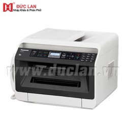Panasonic  KX-MB 2120  monochrome fax machine