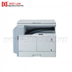 Canon iR 2002N monochrome multifunction printer