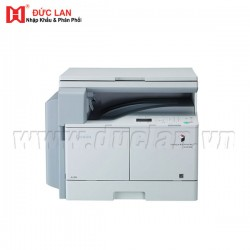 Canon iR 2202N monochrome multifunction printer
