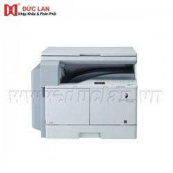 Máy photocopy trắng đen Canon imageRUNNER 2202N