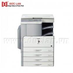 Máy photocopy trắng đen Canon imageRUNNER 2422L