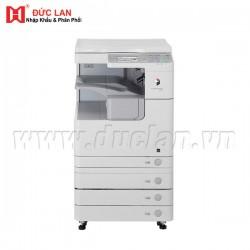 Máy photocopy trắng đen Canon imageRUNNER 2520