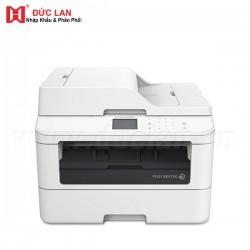 Máy In Xerox M265 z AP