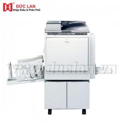 Máy Photocopy Ricoh Priport DD 4450