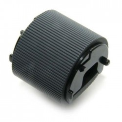 Bánh xe RL1-0568-000 HP 2420/2400/ P3005 Tray 1