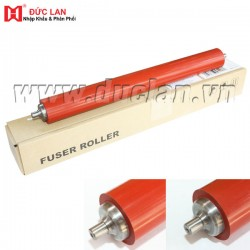 Lower Sleeved Roller Toshiba 2060/2860/3560