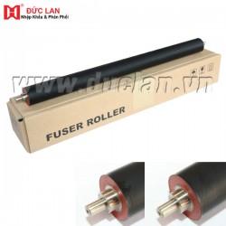 Upper roller Toshiba Estudio 163/165/166/167/181/182/ E202/203/205/206/207