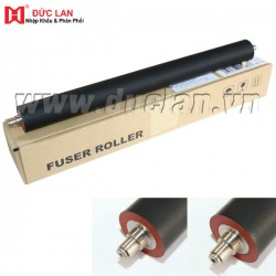 Lower Sleeved Roller Toshiba e studio 230/280/282/283 6LA27847000