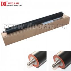 Lower Sleeved Roller Toshiba e studio 230/280/282/283 6LA27847000