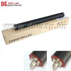 Lower Sleeved Roller Toshiba e-Studio 28/35/45/350/450/358/458