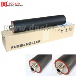 Lower Sleeved Roller Toshiba e-Studio 550/650/810/600/720/850/855