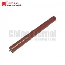 Lower Sleeved Roller Mita KM2530/3530/4030 2BL20061