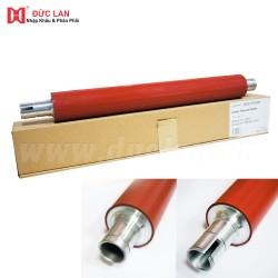 Compatible A03U720300 Lower Fusing Roller for Konica Minolta Bizhub Pro C5500/C5501/C6500/6501