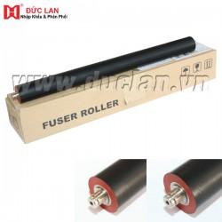 Lower Fuser Pressure Roller for Konica Minolta 7020/7025/7030
