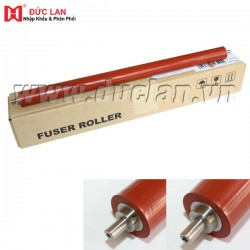 Lower Sleeved Roller Bizhub 164/184/7718