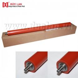 Lower Sleeved Roller Bizhub 164/184/7718