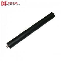 Konica Minolta 50GA53040 Lower Fuser Roller for bizhub 501/421/361 / Oce 3622