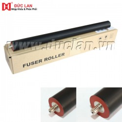 Lower Sleeved Roller Ricoh Aficio 150/180/1015/1018