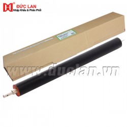 Lower Sleeved Roller Ricoh Aficio 2035/2045/3035/3045/ MP3500/4500 (AE02-0125)