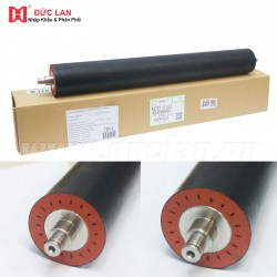 Lower Sleeved Roller Aficio 2051/2060/2075/ MP5500/6500/7500/ MP6001/7001/8001