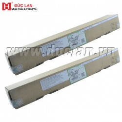 Lower Sleeved Roller Aficio 2500/2580