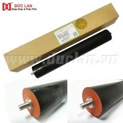 High quality AE02-0207 for Aficio MP301SP/301SPF Lower Sleeved Pressure Roller