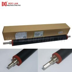 Rulô dưới Ricoh MP2554 | MP3054 | MP3554 | MP4054 | MP5054 | MP6054