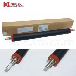 Trục ép giấy máy photocopy Ricoh MP4054/5054/6054