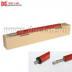 LPR-1008 used For HP P1008 Lower pressure roller