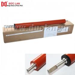 HP Laserjet 1100 Fuser Pressure Roller