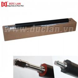 Rulô dưới HP P1560/1566/1106/1108 (LPR-P1560-000)