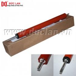 Fuser pressure roller for HP1160/ 1320/ P2015