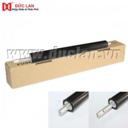 Rulô dưới HP 2420 RC1 3969 / Fuser Pressure Roller HP 2420