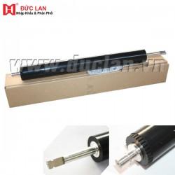 LPR-3005 used in P3005 Pressure roller lower sleeved roller