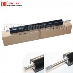 LPR-P3015 Pressure Roller for HP LaserJet P3015