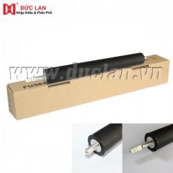 RC1-0070-000 Fuser pressure roller For Hp4200