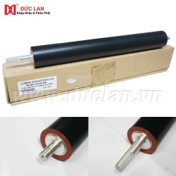 Rulô dưới HP4200/ 4300/ Hp LaserJet 4345 MFP