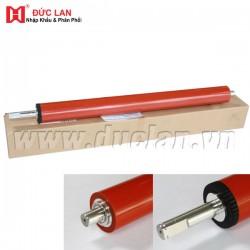 Rulô dưới HP M5025/5035 (LPR-M5035)