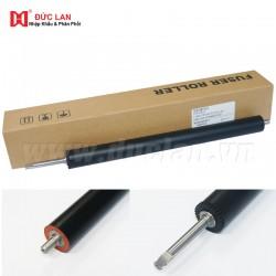Rulô dưới HP M501/M506/M527
