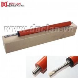 HP LaserJet Pro 400 Printer M401dn Fuser Pressure Roller