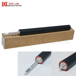 Lower Sleeved Roller Canon iR1018/1022if/1023if/iR1024if/1025if / CET3965